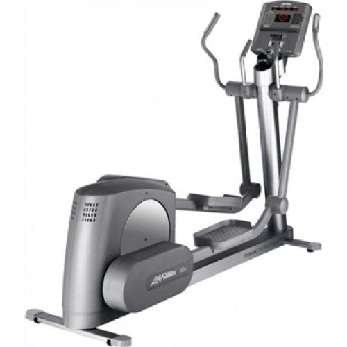 Life Fitness 95Xi Elliptical